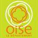 logo-conseil-general-oise