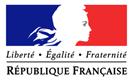 LOGO Etat français - SOSIE Beauvais