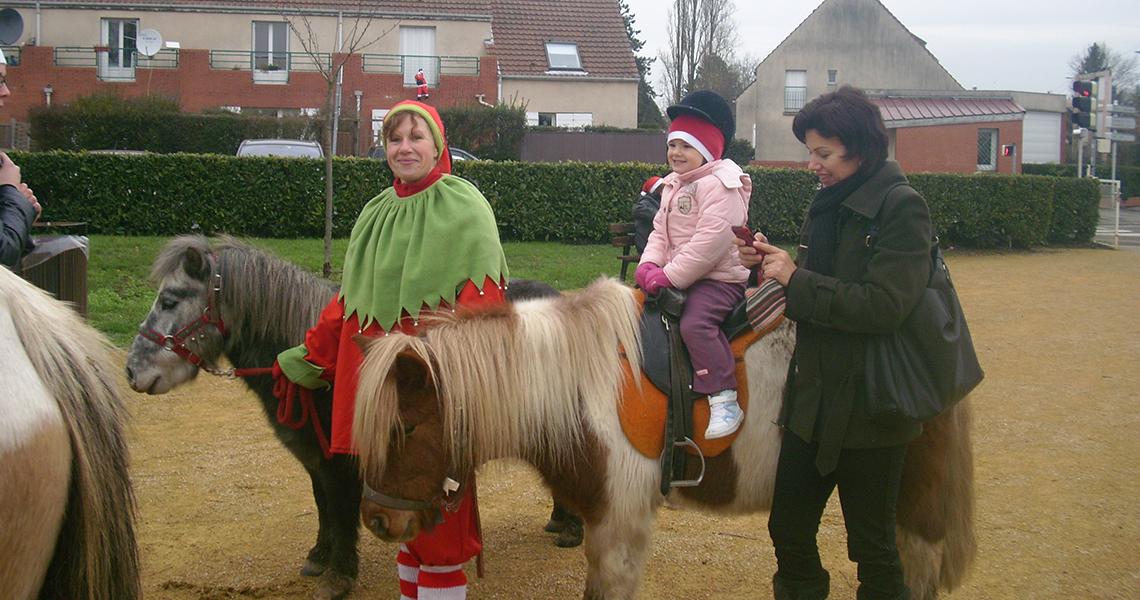 2012-balade-a-cheval2