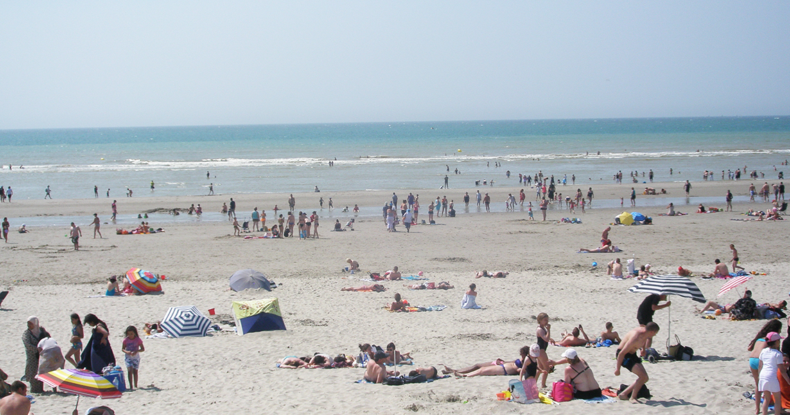 2013-Baignade-mers-les-bains-2