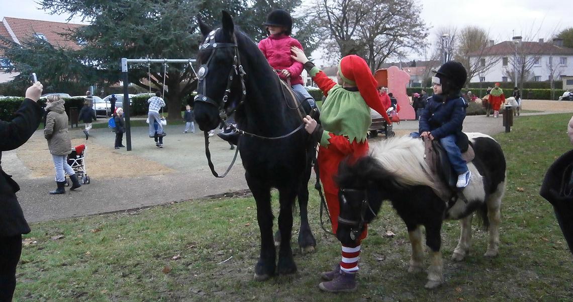2013-balade-en-poney