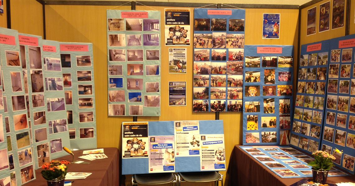2013-forum-associations