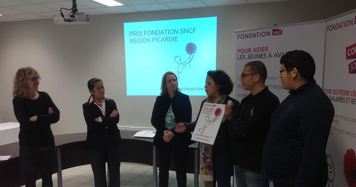 2013-remise-prix-sncf