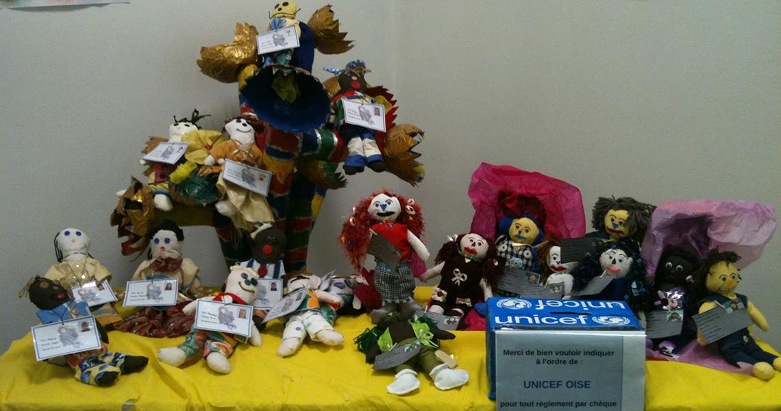 2013-unicef-1