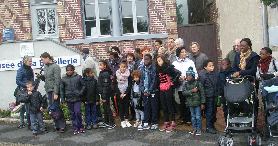 2014-Cite-des-bateliers-2