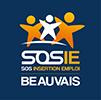 Bienvenue sur le site de SOSIE