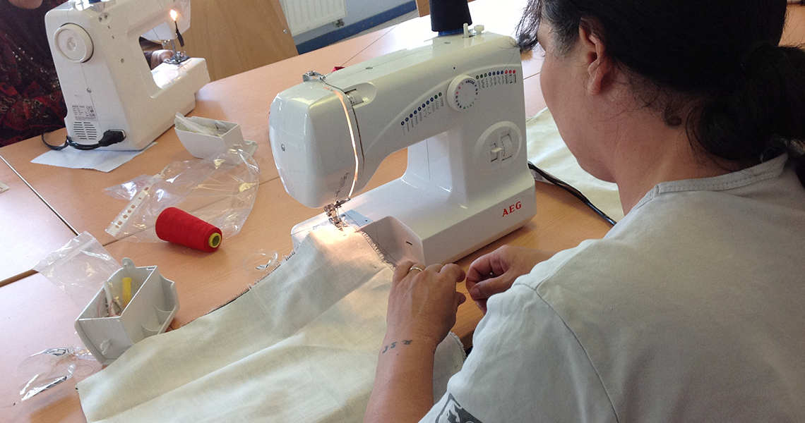 atelier-couture2