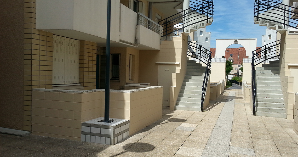 logement-francilien-ap-2013