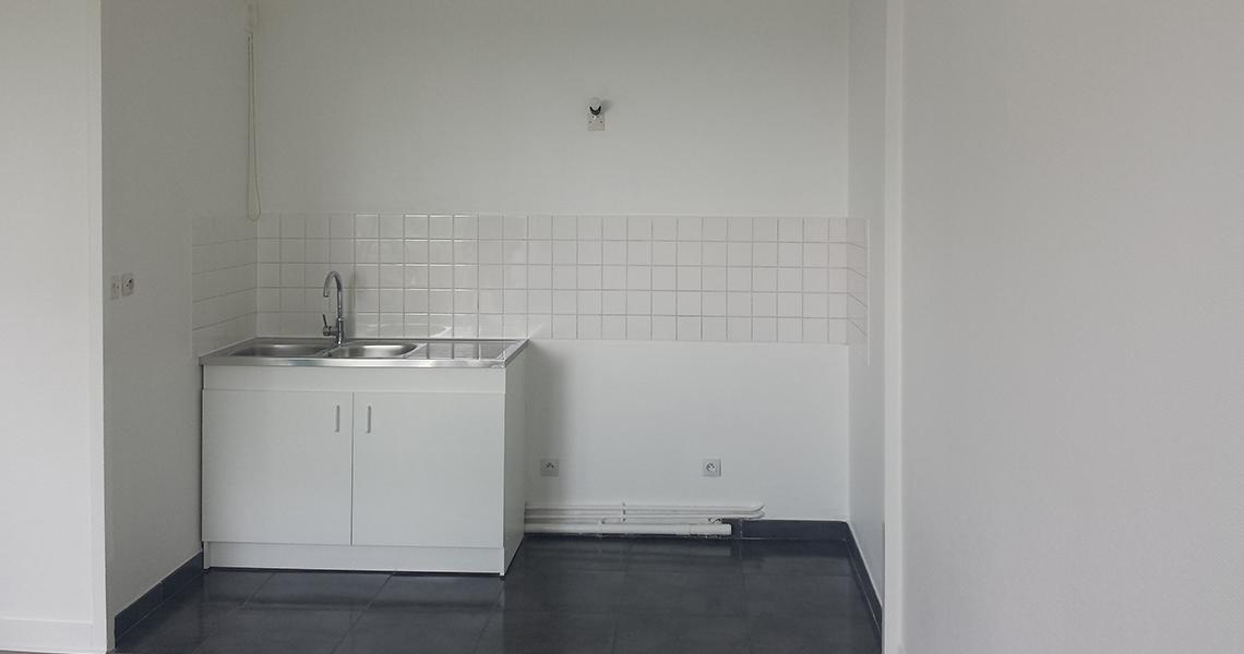 logement-francilien-ap-2014