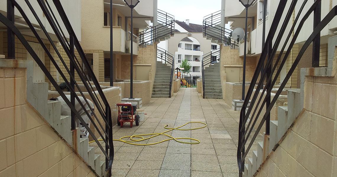 logement-francilien-av-2013