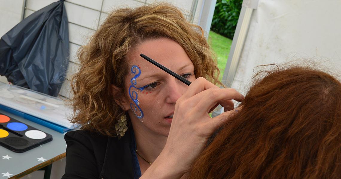 maquillage2014